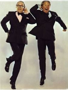 Morecambe-&-wise_skip-dance