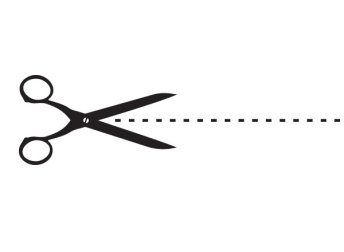 scissors-dotted-line-screenshots-1