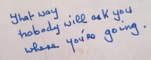 book inscription 2